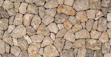 Saiba como usar parede de pedra na sua casa