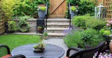Saiba como escolher pedras para jardim