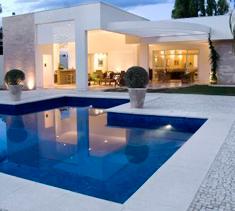pedra para piscina: portuguesa