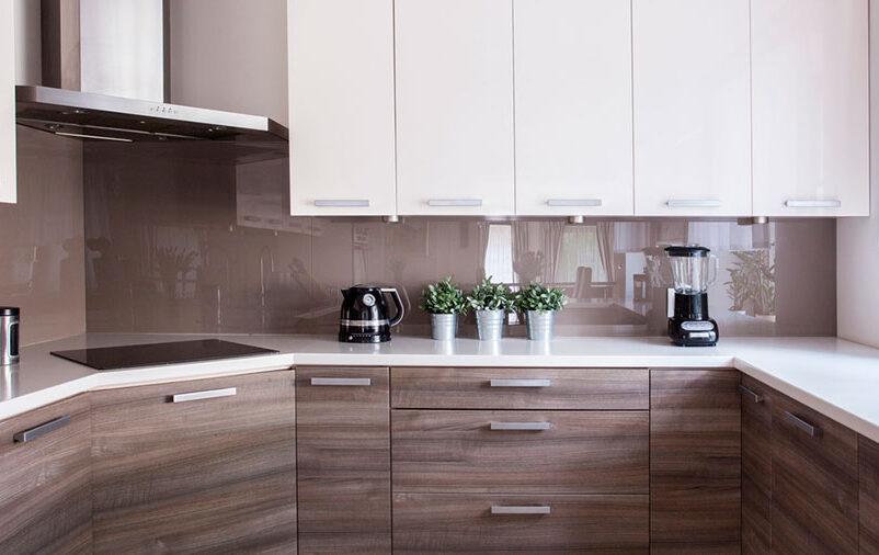 Saiba como fazer corretamente a instalação de armários e bancadas