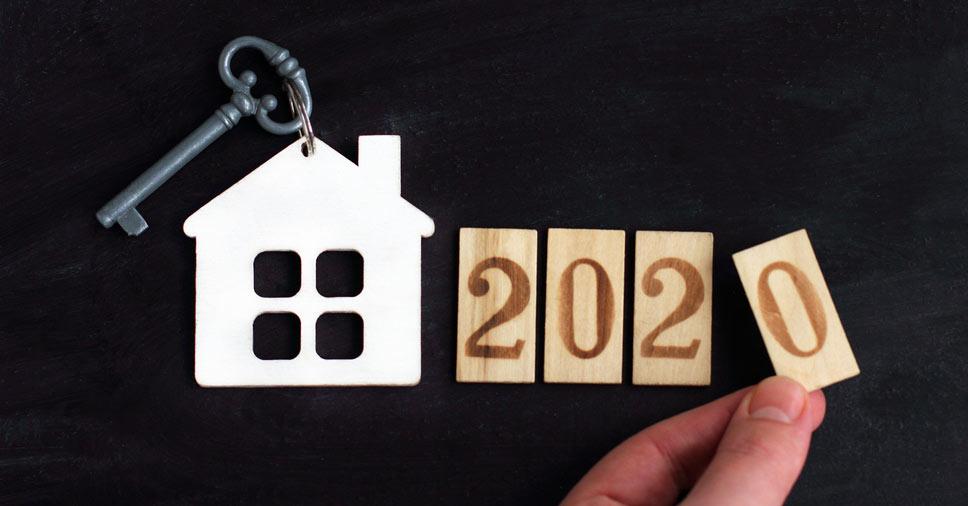 Como as pedras podem ajudar no ano novo, casa nova