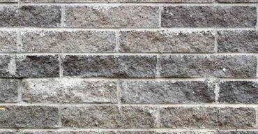 Razões para investir em pedras para fachada externa