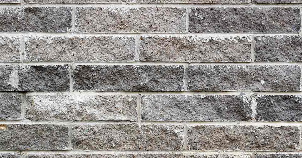 Por que utilizar pedras para fachada externa?