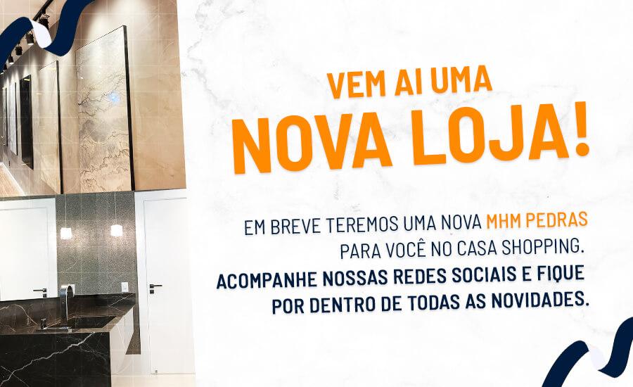 2020 04 Nova Loja