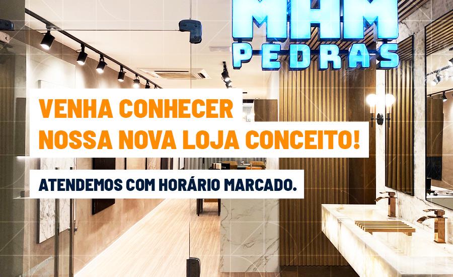 2020 06 Loja Conceito2 (1)